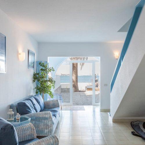 Viejo - Lovely furnished villa on Fuerteventura