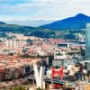 Best places in Basque Country for Expats
