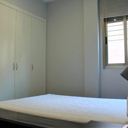 Porvenir - Lovely expat flat in Valencia